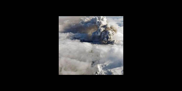 Eruption Islande: le secteur hôtelier bruxellois a perdu 6,7 millions - La DH