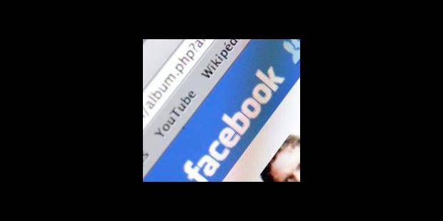 Chuck Norris et Facebook soutiennent la Belgique - La DH