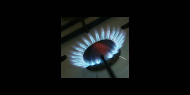 La hausse des prix de l'énergie fait grimper l'inflation à 1,80 pc - La DH