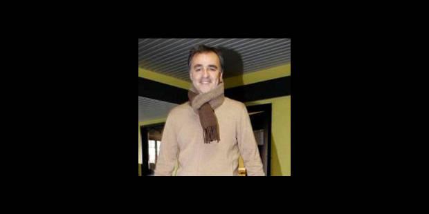 Emilio Ferrera à Courtrai? - La DH