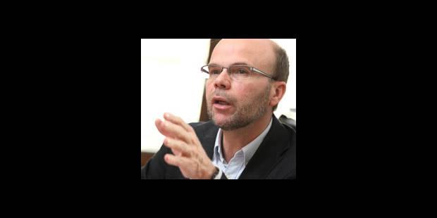 BHV - Ecolo : le cadre est clarifié, place aux avancées - La DH