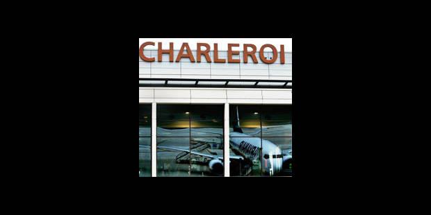 Eruption en Islande: situation normale dans les aéroports belges - La DH