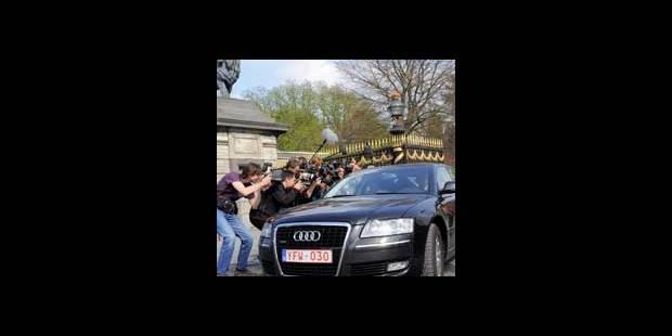 Les Belges iront bientôt voter - La DH