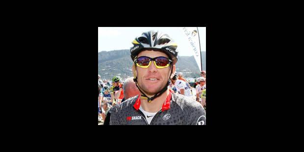 Tour de France: les grands sont invités, au détriment des Français