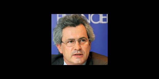 La taxe carbone belge en phase de test - La DH
