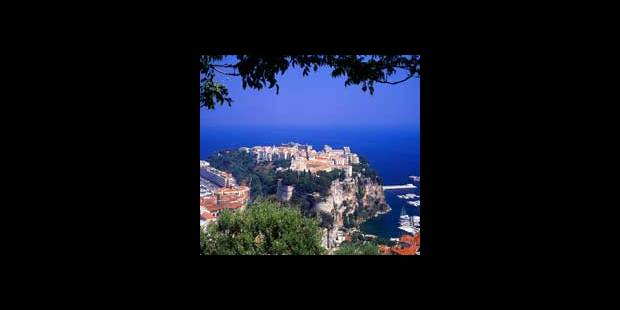 Monaco: 44.000€ par mètre carré - La DH