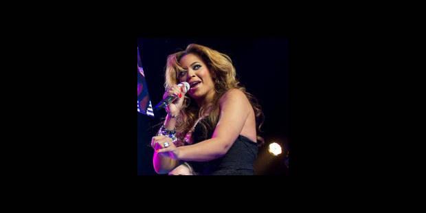 Beyonce serait enceinte - La DH