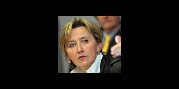 Simonet: Le TESS n'est pas le bac à la française - La DH