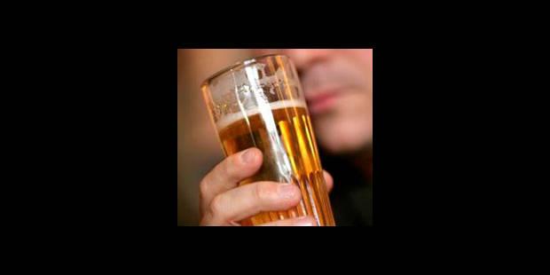 La bière belge menacée par les imitations - La DH