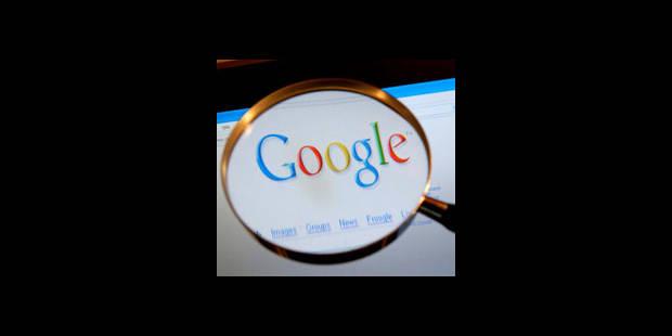 Google cesse de censurer son site chinois - La DH