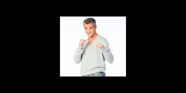 Farid quitte La Ferme mais 2 autres célébrités y entrent - La DH
