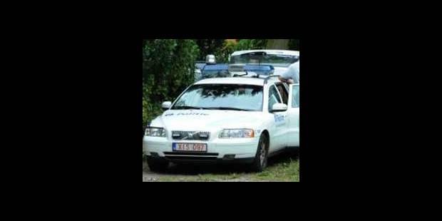 Malines : elle invente un enlèvement pour justifier son absence - La DH