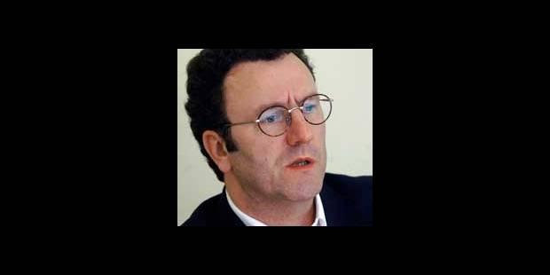 Le CPAS de Bruxelles attaque le gouvernement fédéral en justice - La DH