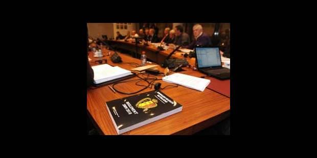 CE Ikea Villiers : Informations pratiques, actualits du CE
