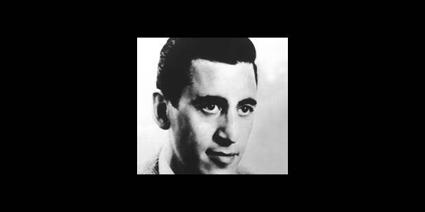 Salinger: le solitaire magnifique - La DH