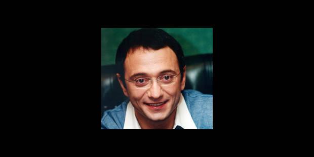 Un homme d'affaires belge détenu à Moscou pour trafic d'êtres humains - La DH