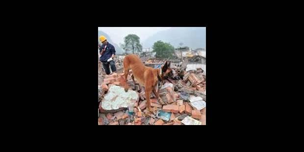 Les catastrophes naturelles moins meurtrières en 2009 - La DH