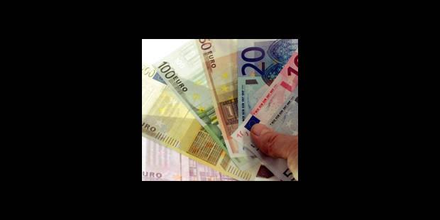 Le salaire des fonctionnaires en hausse de 56 millions - La DH
