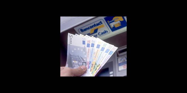 La Flandre plus riche et plus... égalitaire - La DH