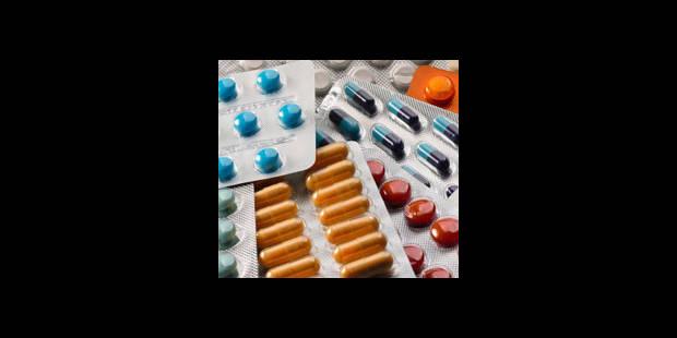 Médocs: vente en hausse