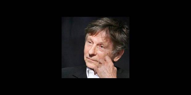 Rejet du recours de Roman Polanski - La DH