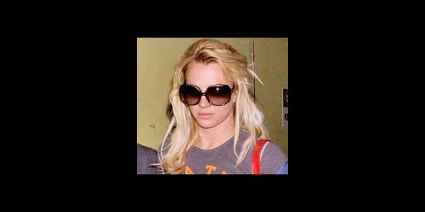 Face aux rumeurs, Britney Spears contre-attaque - La DH