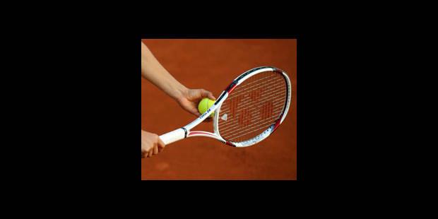 Paris truqués en Europe - Le tennis et le basket également concernés - La DH