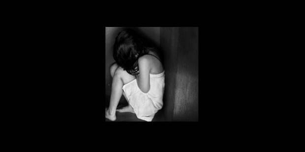 Pays-Bas : 25 pc des jeunes femmes victimes de violence sexuelle - La DH