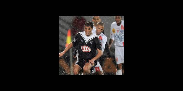 Ligue 1: Bordeaux retrouve son trône - La DH