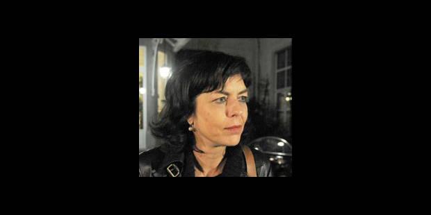 BHV: le cdH appelle les francophones à une fermeté collective - La DH