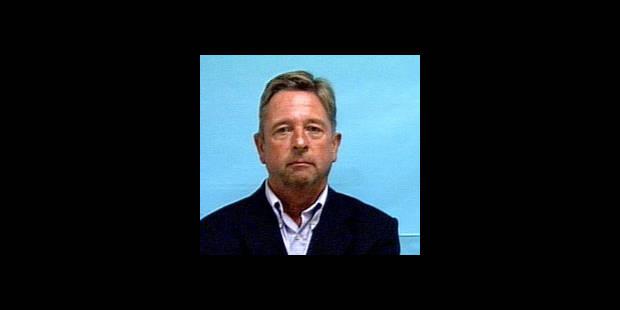 Trafic d'armes vers l'Iran : un Belge plaide coupable aux USA - La DH