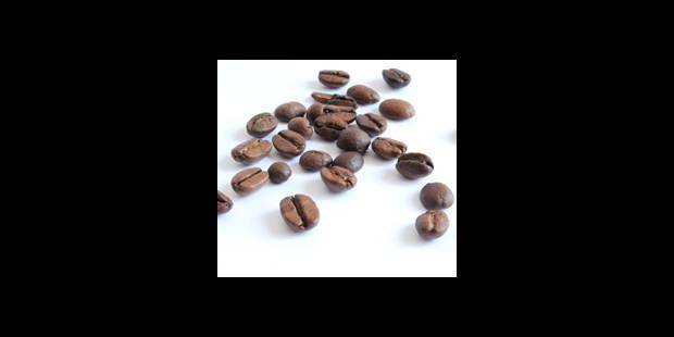 Le café, c'est bon pour la santé ? - La DH