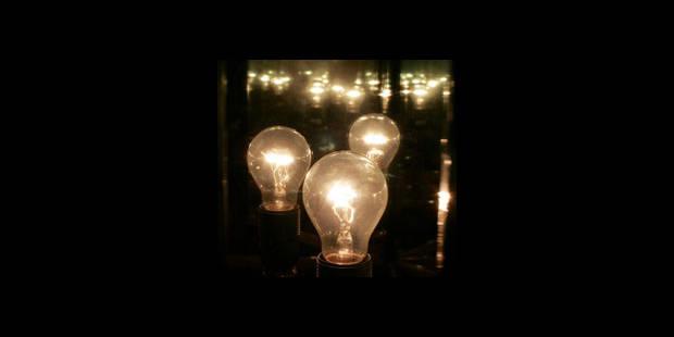 Libéralisation électricité: la Cour européenne condamne la Belgique - La DH