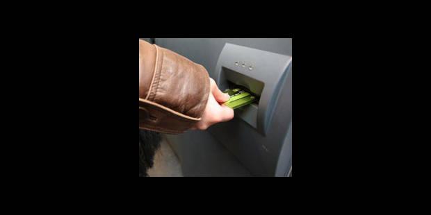 """OCDE: """"Les banques ne prêtent pas assez"""" - La DH"""