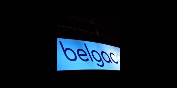"""Belgacom à nouveau victime du hacker """"Vendetta"""" - La DH"""