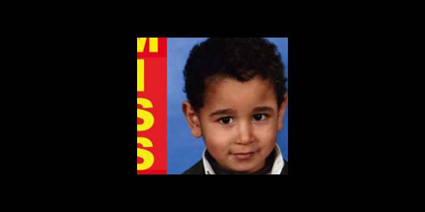 Un garçon de quatre ans porté disparu à Bizet - La DH