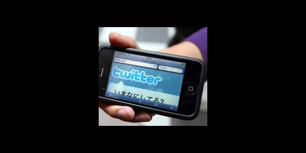 Microsoft et Google font entrer Twitter sur leur moteur de recherche - La DH