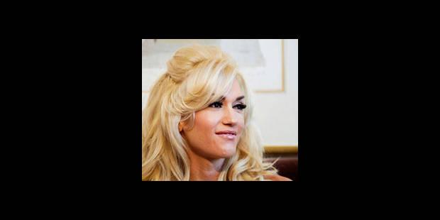 Gwen Stefani cambriolée! - La DH