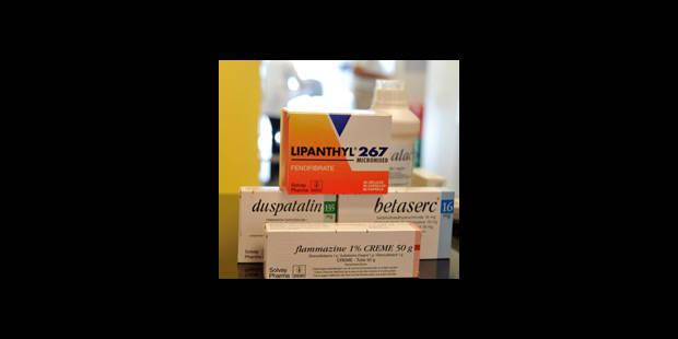La reprise de Solvay Pharma par Abbott est boucl�e