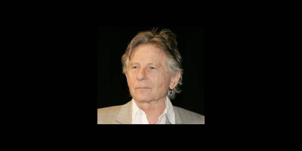 Roman Polanski arrêté en Suisse - La DH