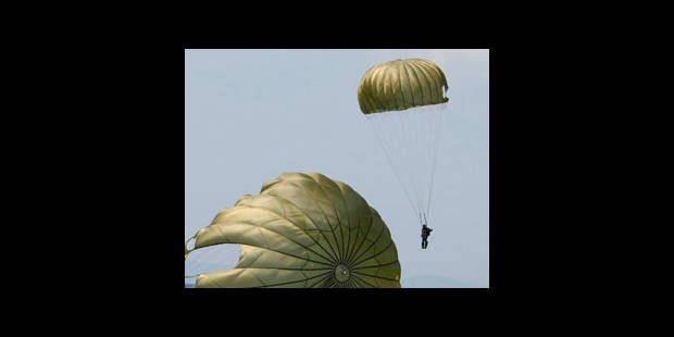 Nouveau projet du gouvernement qui encadre les parachutes dorés - La DH