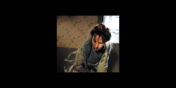 Séraphine, le film aux sept Césars, assigné en justice pour plagiat - La DH
