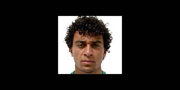 Les Brésiliens Victor Ramos et Felipe pour cinq ans au Standard - La DH