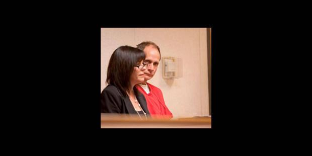 Affaire Dugard: le couple de ravisseurs plaide  non coupable - La DH