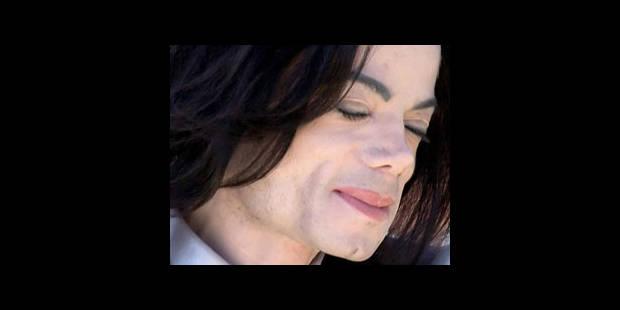 """La mort de Michael Jackson est officiellement un """"homicide"""" - La DH"""