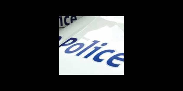 Nouveaux heurts entre des jeunes et des policiers à Molenbeek et Anderlecht - La DH