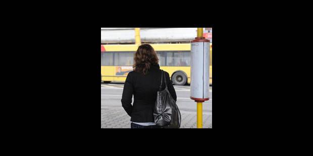 Transport scolaire et portefeuille - La DH