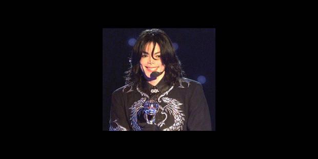 """Michael Jackson: des preuves de """"toxicomanie"""" sont recherchées - La DH"""