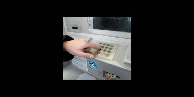 Deux pros des selfbank arrêtés - La DH