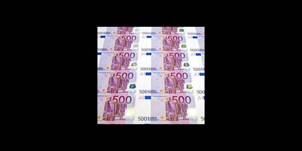 La Belgique quitte la liste grise des paradis fiscaux de l'OCDE - La DH